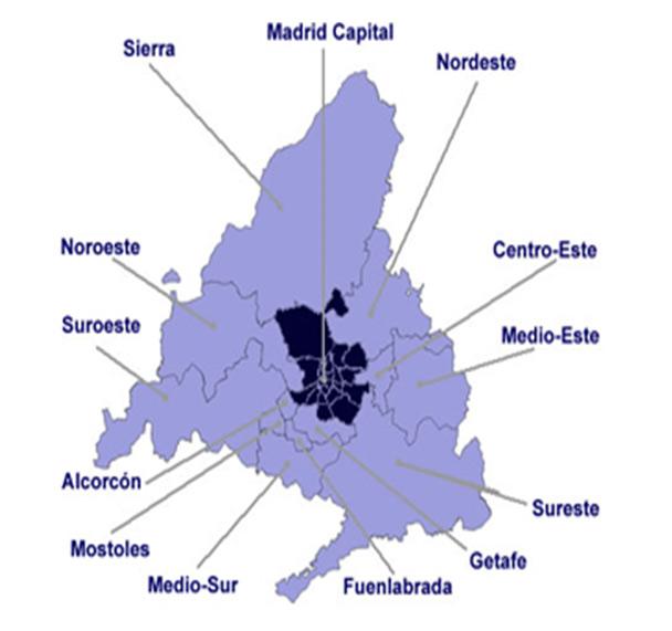 zonas_madrid